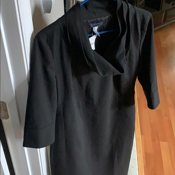 J. Crew Dresses & Skirts - J. Crew suit dress, 6
